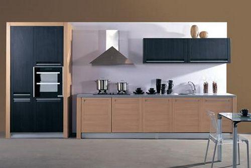 diy cabinet doors mdf | kitchen cabinets doors | pinterest | diy