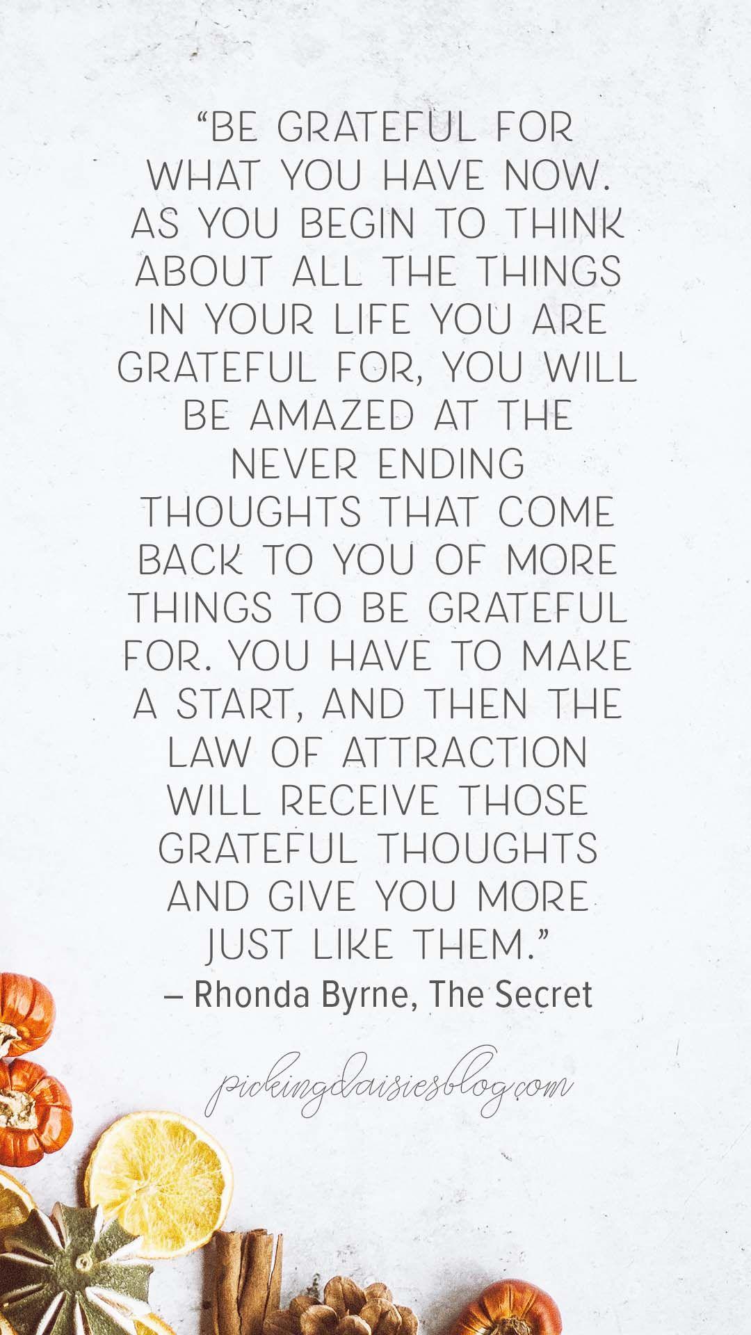 30 Days of Gratitude Challenge | Gratitude challenge ...