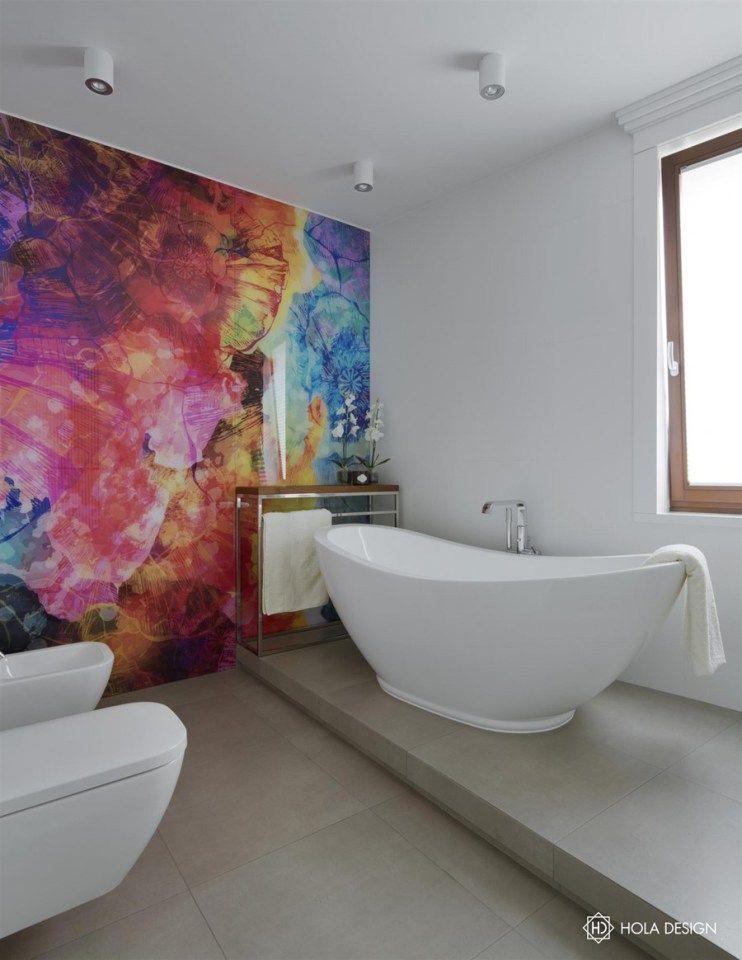 family-penthouse-by-hola-design-18 - MyHouseIdea