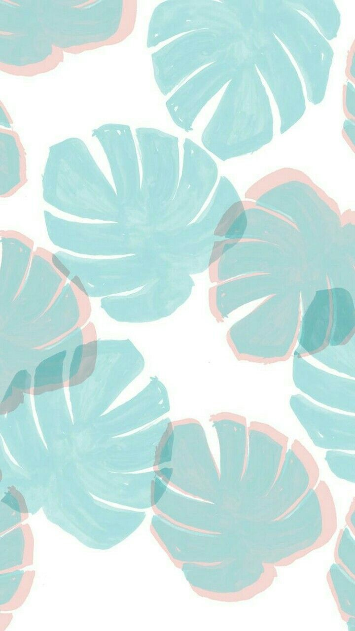 Image about pink in WALLPAPERS 'N CASES.🎨📱 by Addriana❁