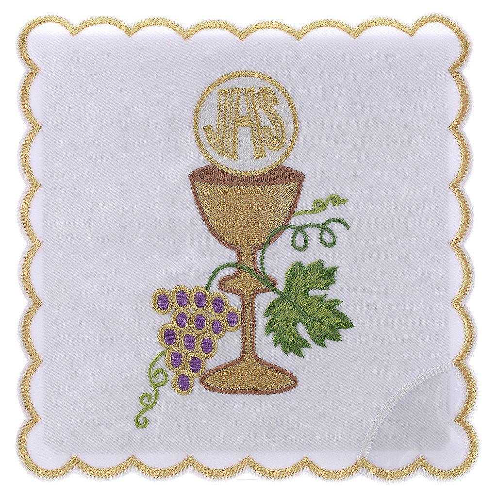 Dibujos Para Manteles De Iglesia Buscar Con Google Patrones De Bordado Bordado Ornamentos Liturgicos