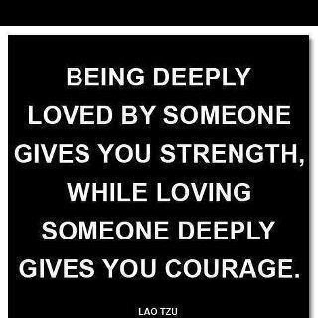 Love wholehearted