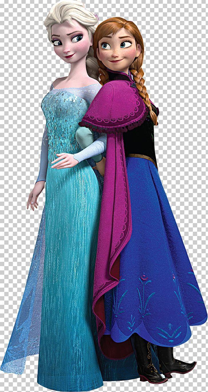 Elsa Kristoff Rapunzel Anna Frozen Png Anna Barbie Cartoon Child Costume Anna Disney Frozen Personajes Imagenes De Frozen