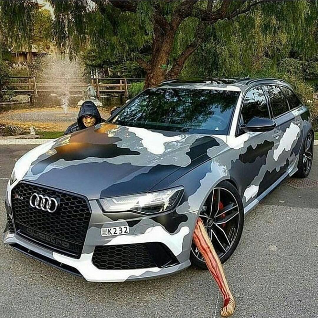 Photo of LUXURY CARS for women LUXURY CARS bugatti LUXURY CARS tesla LUXURY CARS range ro…