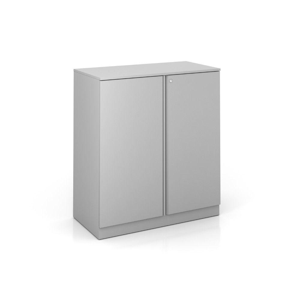 2 Door Metal Storage Cabinet Metal Storage Cabinets Storage Cabinets Steel Cabinet