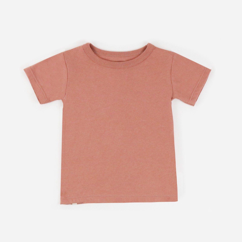 Short sleeve tee fashion colours ellarus clothes pinterest
