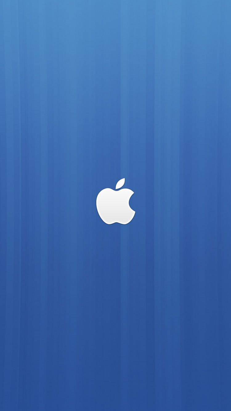 Pin By Bren Ap On All Wallpapers Apple Logo Wallpaper