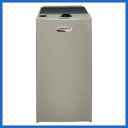 Lennox Slp98v Variable Capacity Gas Furnace Gas Furnace