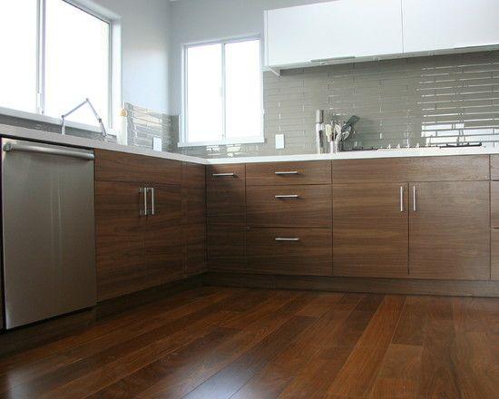 Delightful ... Wood Kitchen Cabinets Ikea Wood Kitchen Cabinets : 17 Best Images About Kitchen  Cabinet On Pinterest ...