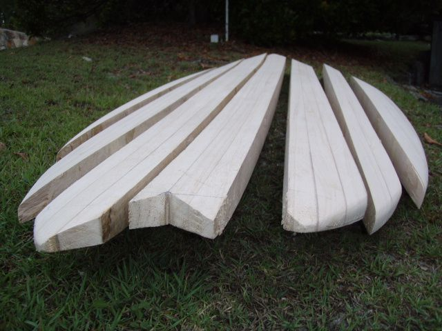 Chambered blank split surf pinterest surfboards how to make a chambered hollow wood surfboard pronofoot35fo Images