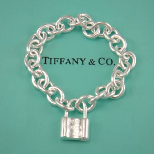 c7d82c173 tiffany baby bangle bracelets #tiffany | Girls stuff in 2019 ...