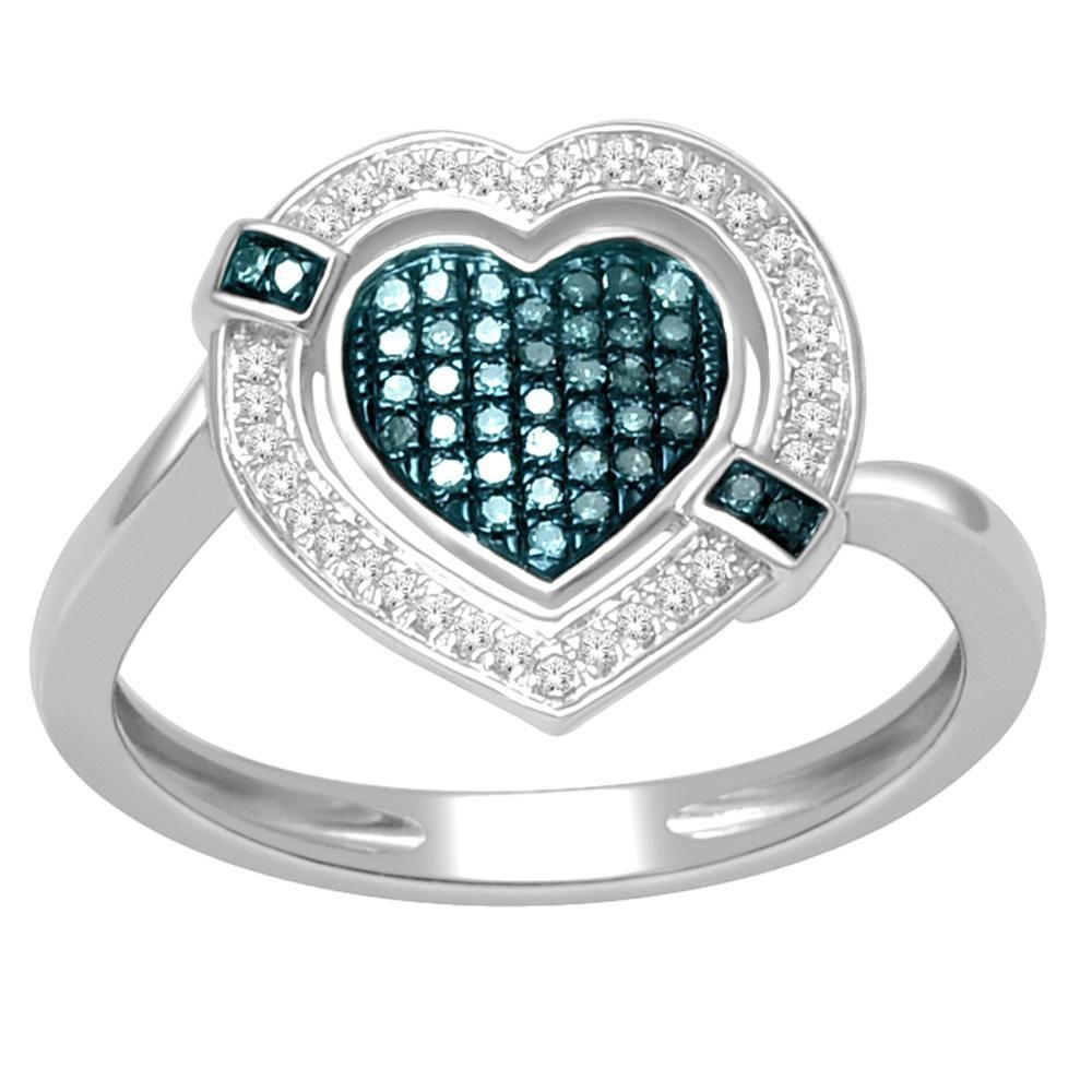 33+ De couer new york jewelry ideas