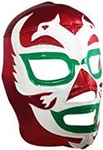 #LuchadorMaskAdult #luchalibreMask #luchadorKidMask#WrestlingMaskForMen #WretslerMask #WrestlerGift #WrestlingMan #LuchaLibreMexicana #LuchadoresMexicanos #LuchaLibreMexicanaMascaras #Wrestling #LuchaLibre #Lucha #MexicanCostume #MexicanParty #MexicanWrestling #DosCaras  #CostumeDosCaras  #MexicanMask  #MaskDosCaras