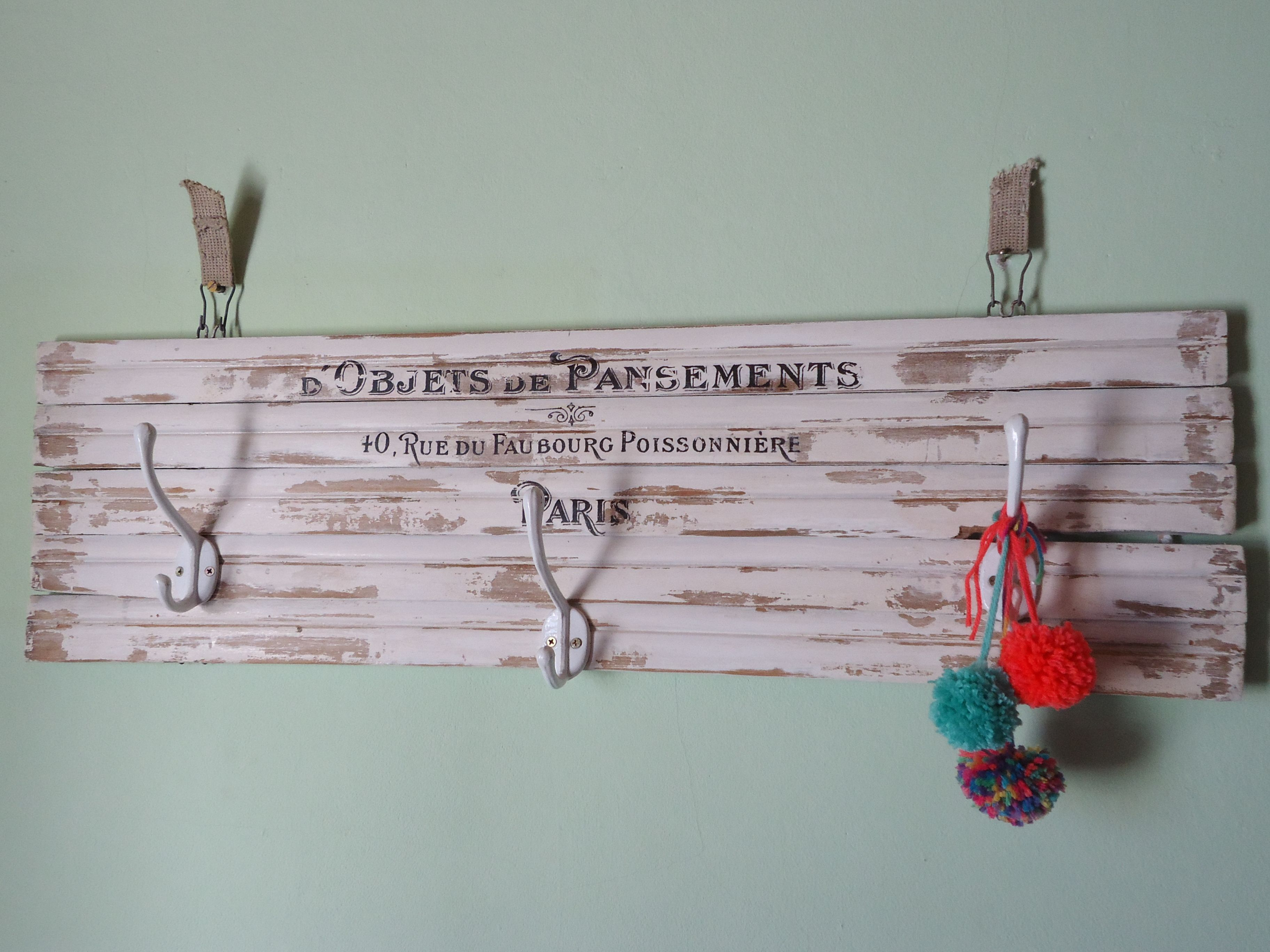 Mensulas de madera para repisas buscar con google - Repisas de pared ...