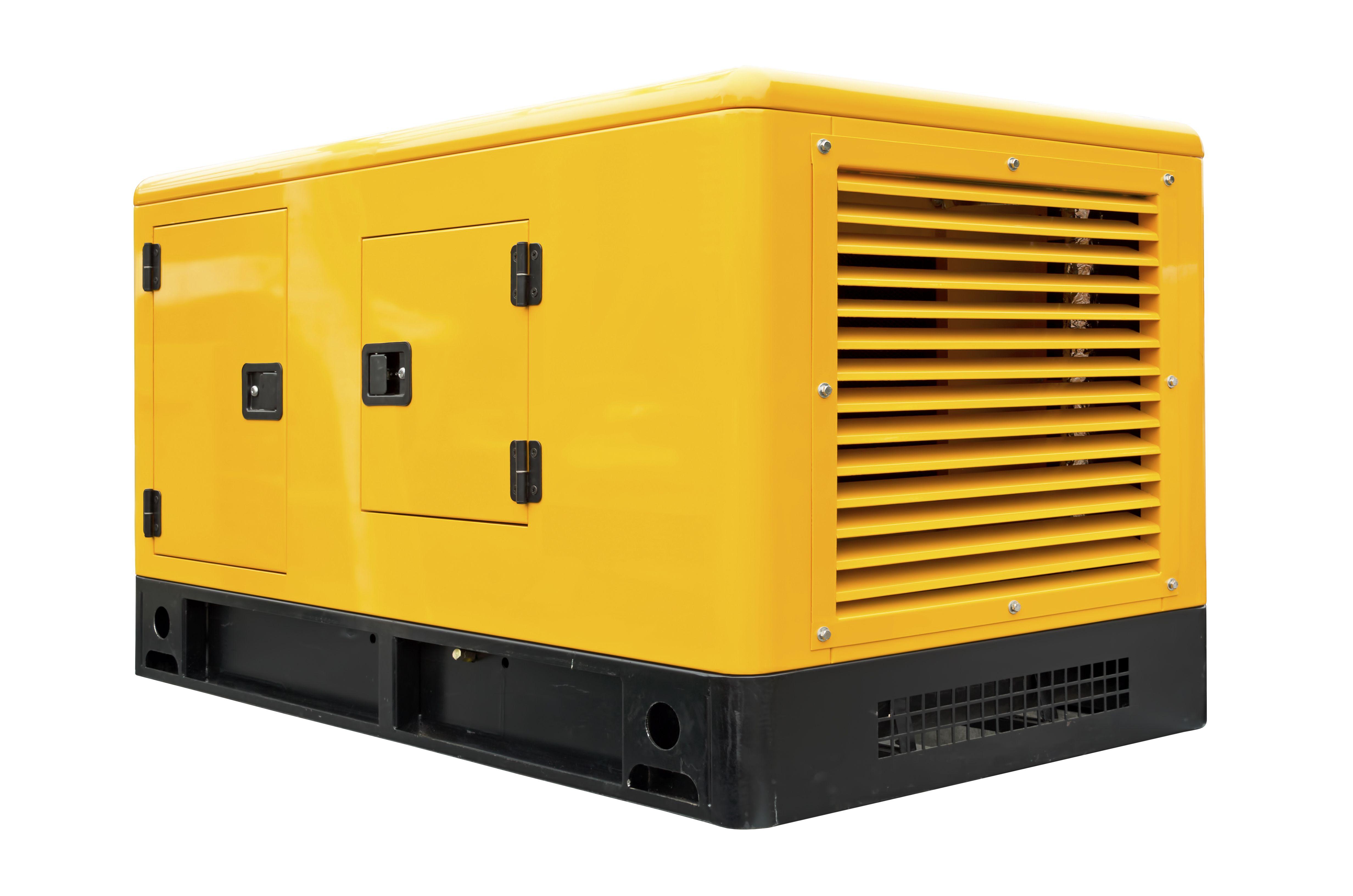 Backup Home Generator Jpg 4928 3264 Generator Installation