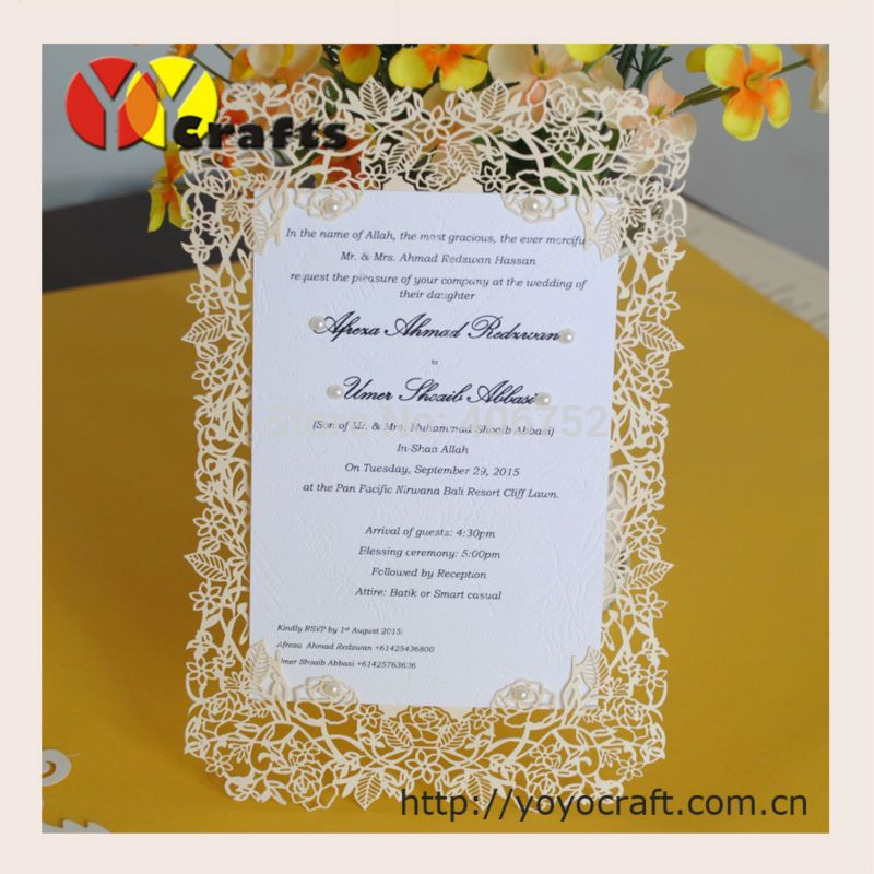 Pin by Cat Rock on Invitations Pinterest Menu cards, Favors and - best of formal invitation card for meeting