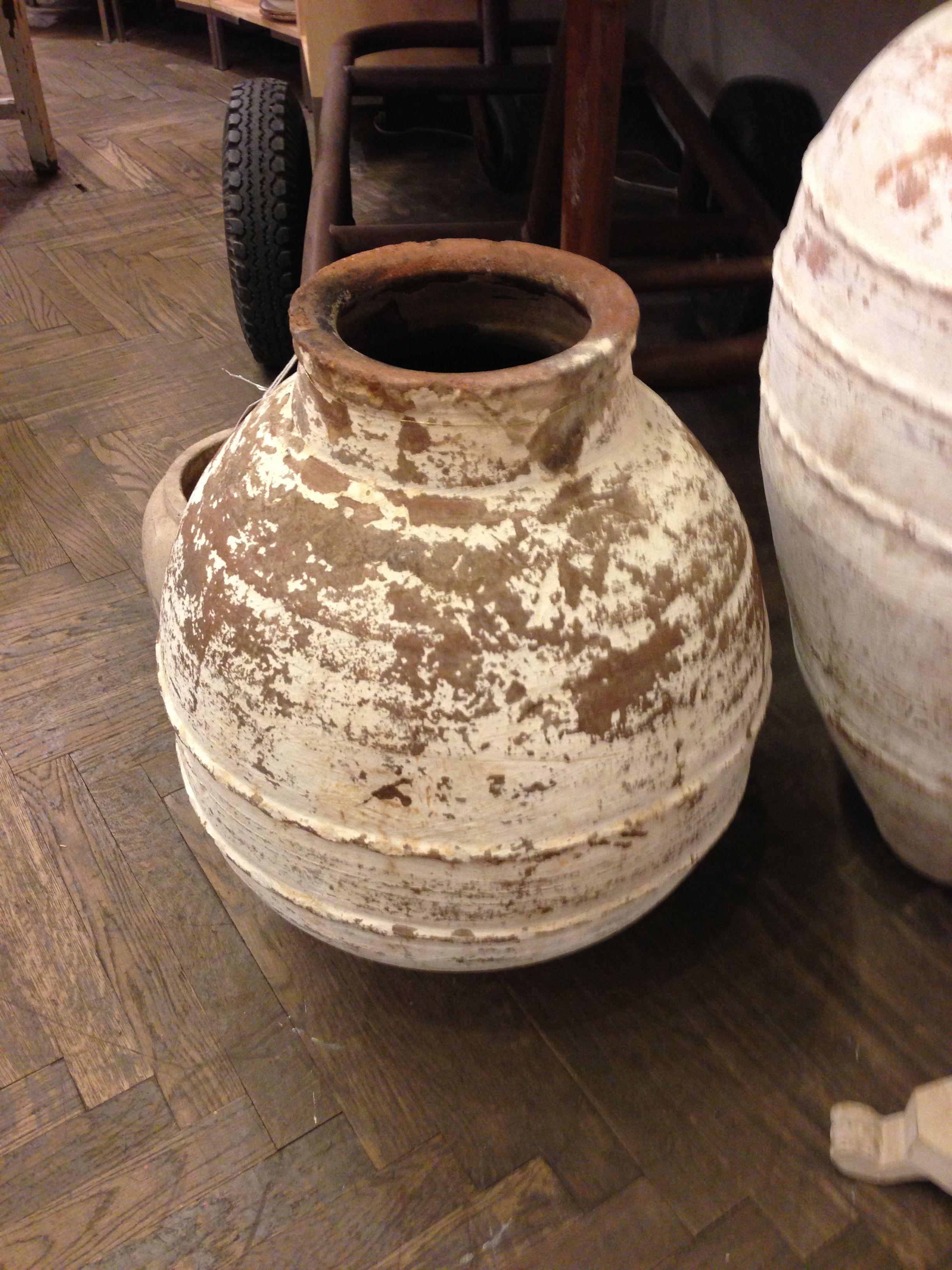 Olive pots small | Arşiv | Pinterest | Terracotta and Planters