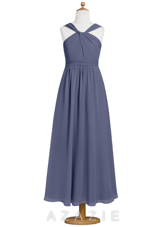 77abd377c Dora JBD | wedding | Bridesmaid dresses, Junior bridesmaid dresses ...