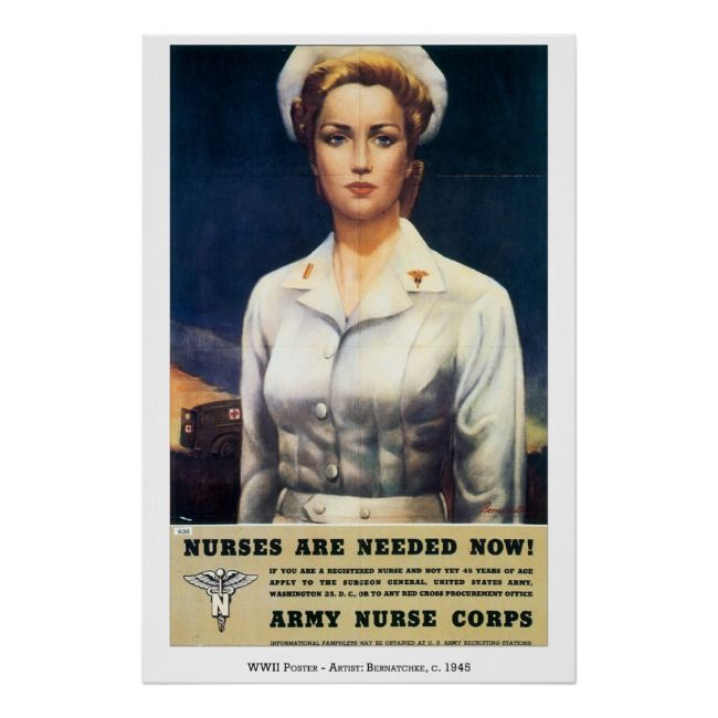 WarPoster08 Poster