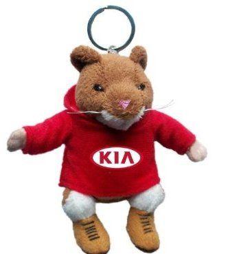 Best Kia Soul Hamster Toys Decals You Can Buy Kia News Blog Kia Soul Kia Soul Accessories Hamster Toys