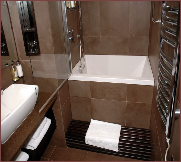 Awesome Your Home Improvements Refference Small Bathtub Sizes Perfect Bathtubs With  Shower Inspirations Homesfeed