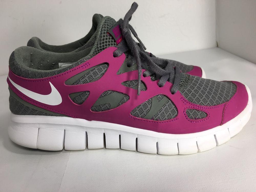 custom roshe oreo design* womens Nike Custom Roshes* Oreo* black and  whitenike shoes nike free Nike air max Discount nikes Nike shox Half price nikes  Nike ...