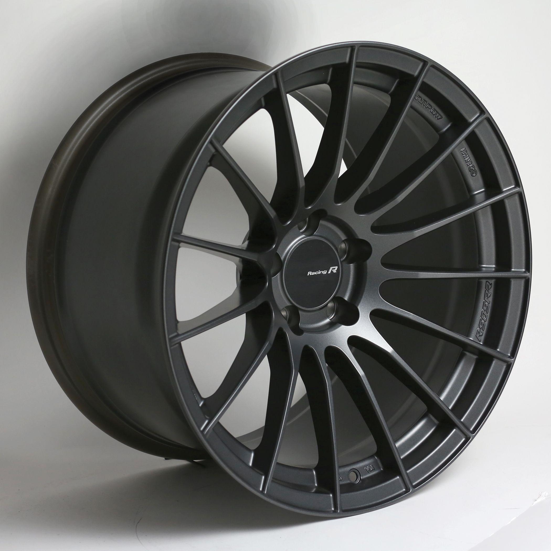 Enkei Rs05rr Wheel Rims Rims For Cars Aftermarket Wheels
