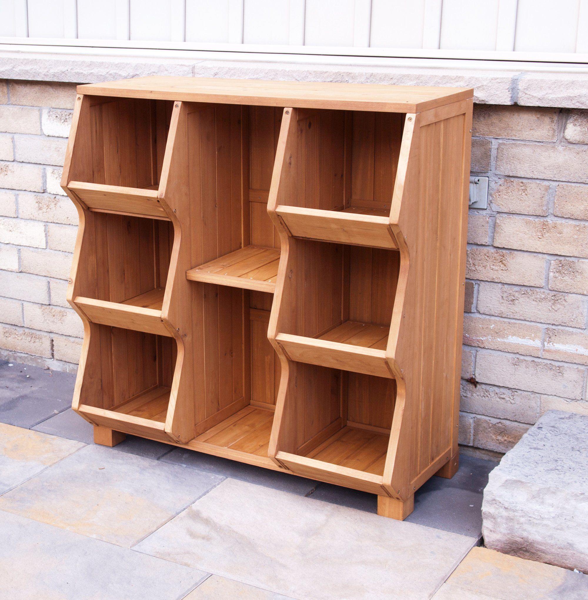 99 Amazon Com Cubby Storage Unit Furniture Decor Wooden Cubby Cubby Storage Toy Storage