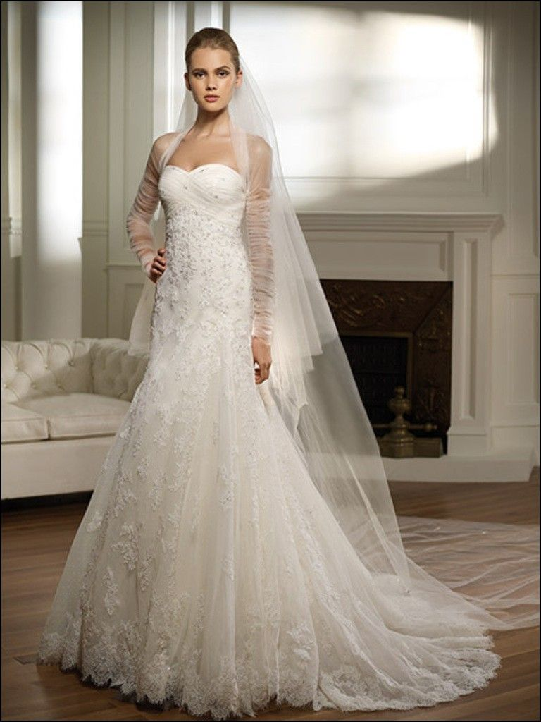 Harrods Wedding Dress | Wedding Ideas | Pinterest | Harrods, Wedding ...
