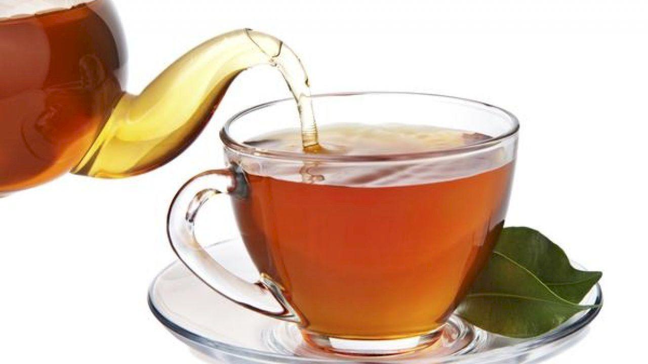 فوائد حصا البان Tea Tea Health Benefits How To Make Tea