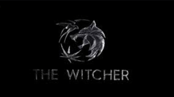 The Witcher New Prequel Tv Series What A New Witcher Spin Off Means Isogtek The Witcher Tv Series Good Movies To Watch