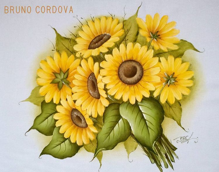 Aparador De Acrilico Transparente ~ Boa tarde #artist #art #arte #artesanato #artesanatobrasil #brcpinturas #feitoamao #flores #