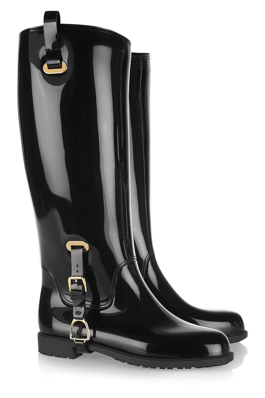 e800f53333 Rain Boot