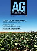 My Way of Thinking: People should die to save the environment - AgProfessional Magazine - Ag Professional