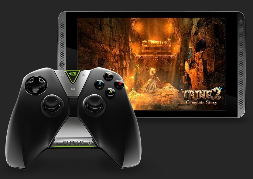How to root Nvidia SHIELD Tablet on Android 6.0 [Guide