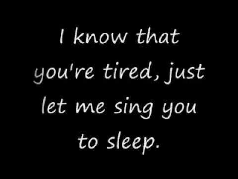 Plumb – Blush (Only You) Lyrics | Genius Lyrics