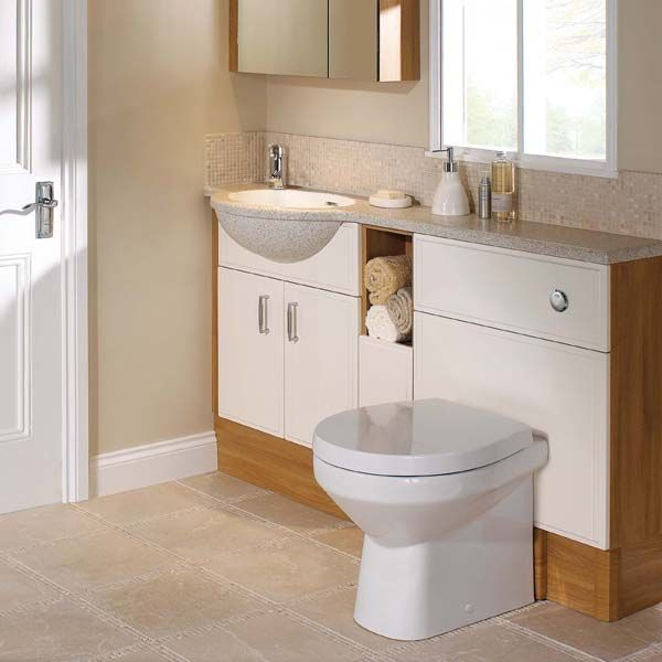 Available In A Wide Variety Of Size Combinations And Colours Please Contact The Leicester Showroom For Further Det Bathroom Design Bathroom Furniture Bathroom