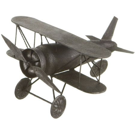 Airplane Decor The Outlet On Joss Main Vintage Airplane Decor Airplane Decor Vintage Airplanes