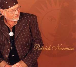 C'est la saison-Patrick Norman