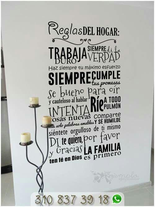 Pared #decoracionhabitacionmujer