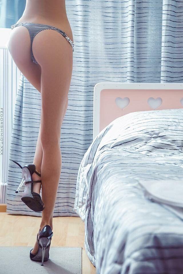 Cumming in condom during anal