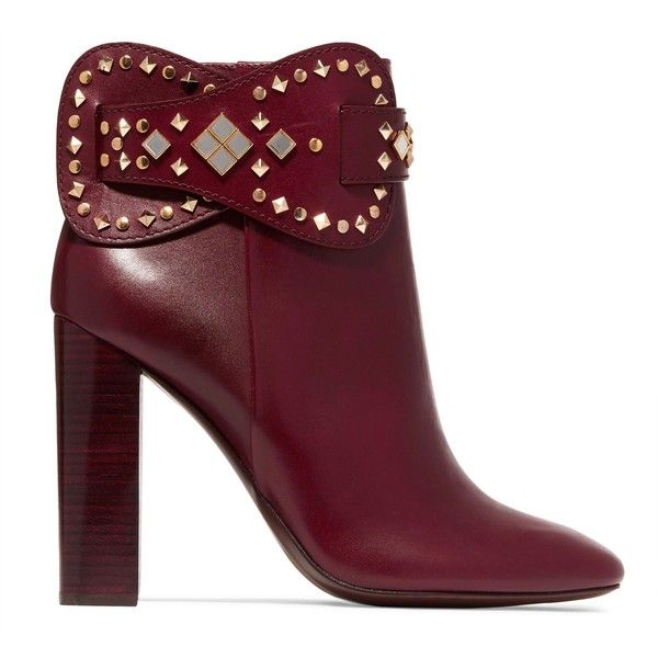 Chaussures - Bottines Tory Burch