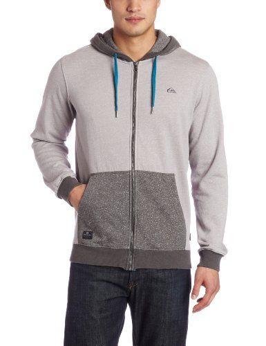 328bbc0f1e159 Quick Silver Spring Hoodie Sweater