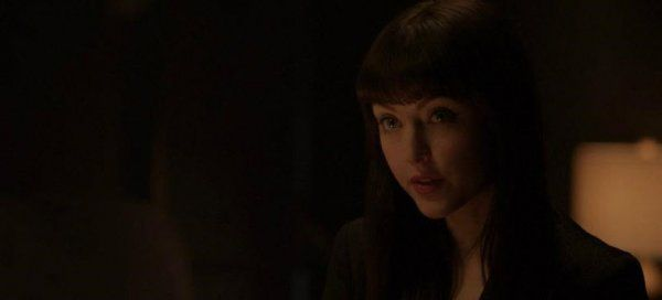 American Mary Movie Still - #124687