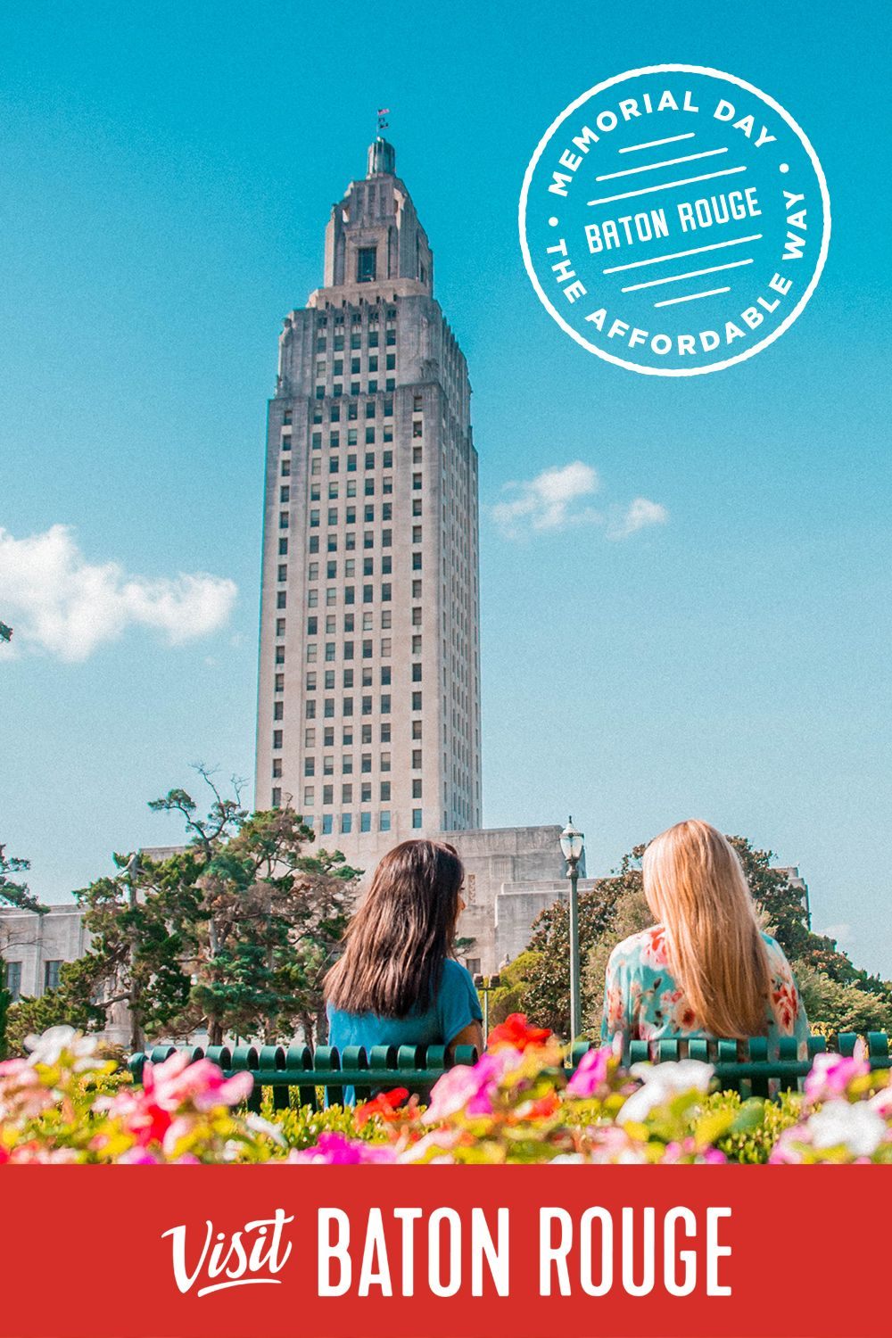 Baton Rouge Your Ultimate Memorial Day Getaway Beautiful Places On Earth Memorial Day Plan Your Trip