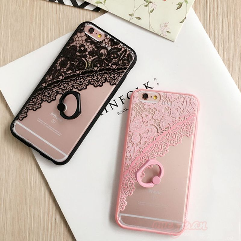 phone cases iphone 6 with ring