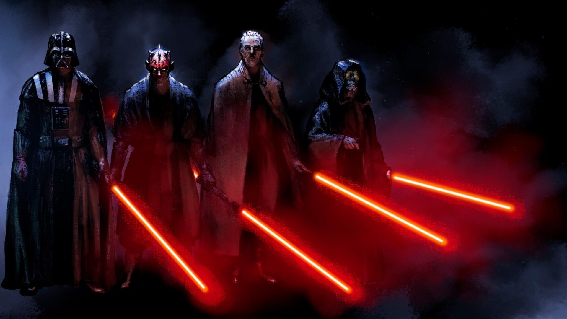 Sith Star Wars Wallpaper Star wars wallpaper, Star