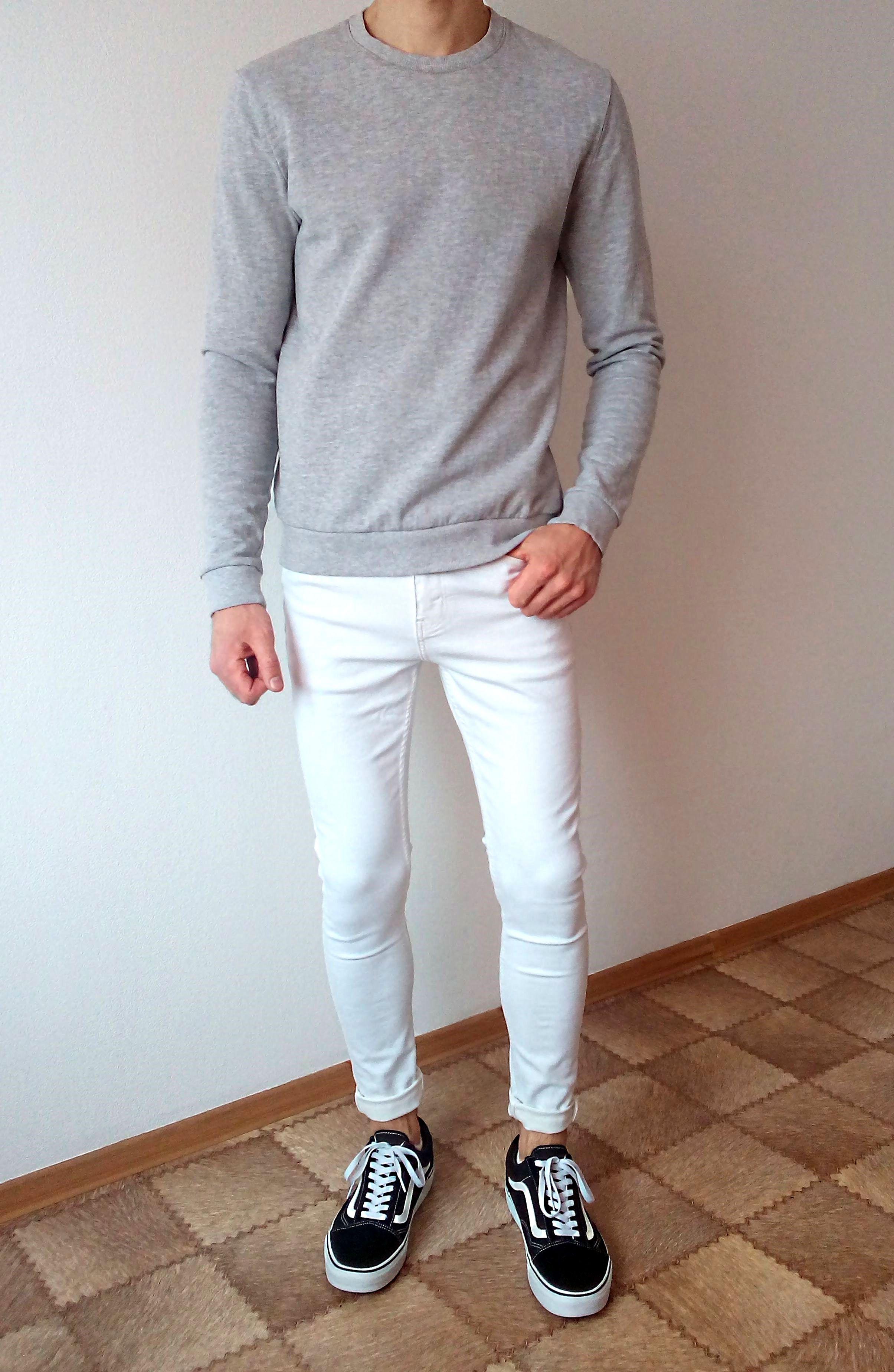 Pin de Jojo 03 en Fashion | Convinaciones de ropa hombre