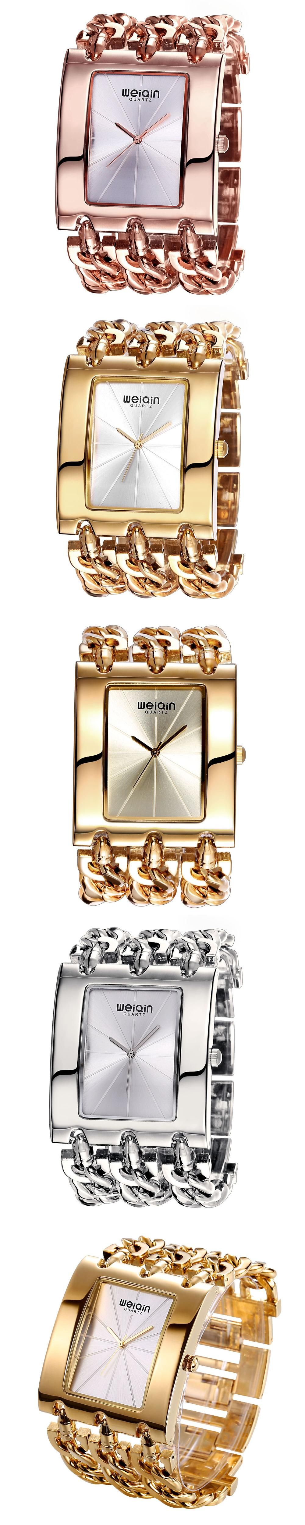 women bracelet watches jacobs image mm betty s shop crystal product nordstrom womens watch of marc