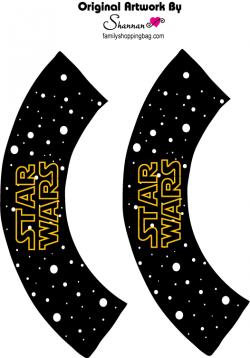 star wars bloodline free pdf